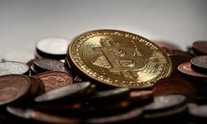 Bitcoin ile daire satacak