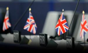 Brexit için İngiltere paket hazırlıyor