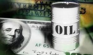 Brent petrolün fiyatı 5 ayın zirvesinde