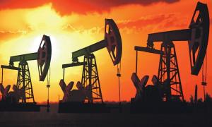 Kuzey Irak gerilimi Brent petrolüne zirve yaptırdı