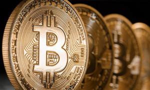 Rusya'dan flaş Bitcoin kararı