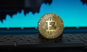 Bitcoin 2018'de 100 bin dolara ulaşabilir