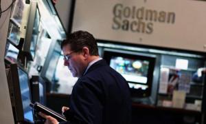 Goldman Sachs Merkez'den faiz artırımı bekliyor