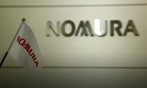 Nomura: Faiz artışını kurlar belirleyecek
