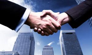 310 bin şirket açıldı 66 bini kapandı