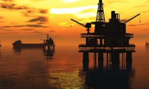 Petrol stok verileri öncesi yükselişini sürdürdü