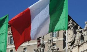 İtalya bütçesini onayladı