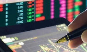 Dolarda aşağı, borsada yukarı beklenti