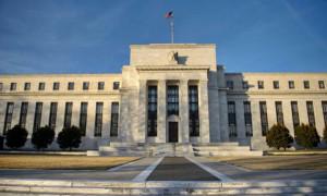 Fed, ABD ekonomisini gözden geçirecek