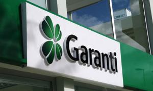 Garanti Bankası ve Mikro Yazılım'dan iş birliği