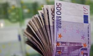 Euro AMB'den gelen faiz artırım sinyali ile destek bulabilir