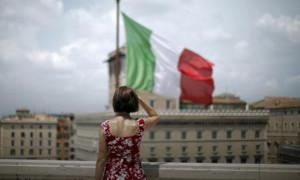 İtalya bütçe açığını düşürdü