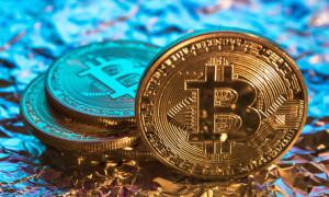 Bitcoin'de düşüşün önüne geçilemiyor