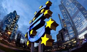 ECB o bankayı da denetleyecek