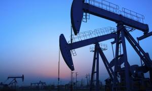 BP: 2030'da küresel petrol talebi zirve yapacak