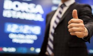 Borsada otomotiv şirketlerinin toplam karı 3 milyar lirayı aştı