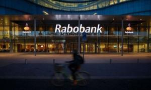 Rabobank'tan TCMB beklentisi