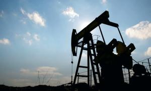 Brent petrolün varil fiyatı 75 doları aştı