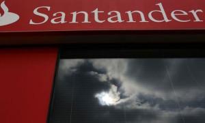 Banco Santander'in karı tahminleri aştı