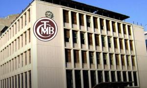 Uzmanlar TCMB beklentilerini değerlendirdi