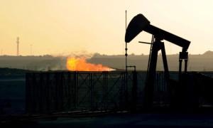 Petrol bu ayın ilk haftalık düşüşüne hazırlanıyor