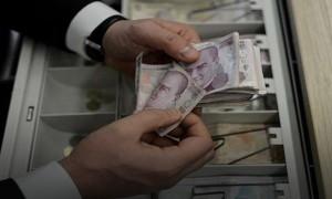 Katılım bankalarının kârı ilk çeyrekte 514 milyon lirayı aştı