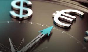 Euro, dolar karşısında zayıflıyor çünkü...
