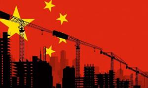 Çin şirketlerini güçlendirmek için harekete geçti