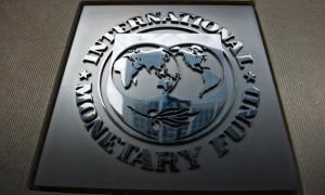 IMF'den Arjantin'e 50 milyar dolarlık borç