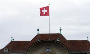 İsviçre MB faizi değiştirmedi