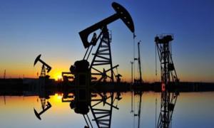 Küresel petrol fiyatları arası fark OPEC sonrası azaldı