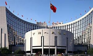 Çin'den zorunlu karşılık hamlesi