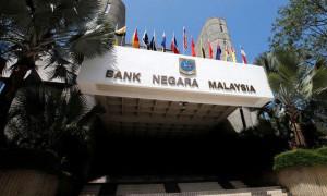 Malezya Merkez Bankası'na yeni başkan