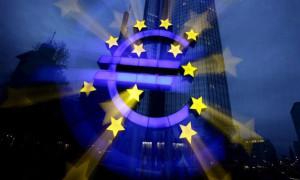 Euro Bölgesi'nde ihracat azaldı, ithalat arttı