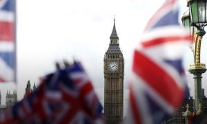 İngiltere'de gümrük politikası parlamentodan geçti