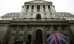 UniCredit: BoE'nin faiz artırımı hata olur