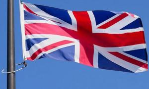 İngiltere'de enflasyon tırmanıyor