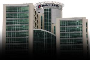 Banka Asya için ihale tarihi belli oldu