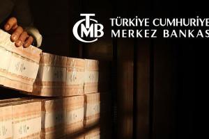 Merkez Bankası Bej Kitap yayımlayacak
