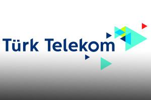 Türk Telekom CEO'luğuna atanan yeni isim belli oldu