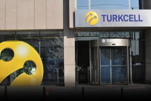 Finansman sektörüne Turkcell Finansman dopingi!