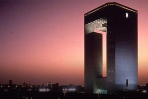İslam Kalkınma Bankası'ndan Türkiye'ye 2 yeni kredi