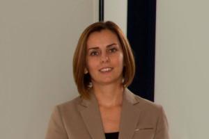 Vakıfbank'a yeni kurumsal iletişimci