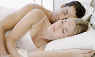 Mışıl mışıl bir uyku için altın öneriler