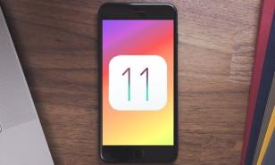 Apple o iPhone modellerine destek sunmayacak