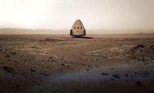Mars'a ne zaman gidebiliriz? Gökbilimciler yanıtlıyor