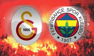 Galatasaray-Fenerbahçe derbi öncesi söylenen unutulmaz sözler