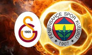 Fenerbahçe'nin ilk 11'deki büyük sürpriz