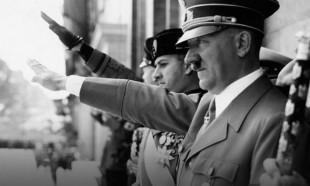 Hitler'in 1955'te hayatta olduğunun kanıtı yayınlandı