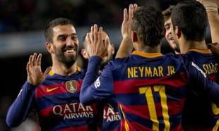 Tarihin en çok kazandıran futbolcuları